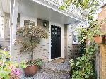 "Main Photo: 1949 W 14TH Avenue in Vancouver: Kitsilano Townhouse for sale in ""KITSILANO"" (Vancouver West)  : MLS® # R2212711"