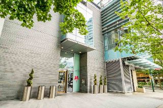 "Main Photo: 2305 1111 ALBERNI Street in Vancouver: West End VW Condo for sale in ""LIVING SHANGRI-LA"" (Vancouver West)  : MLS® # R2213472"
