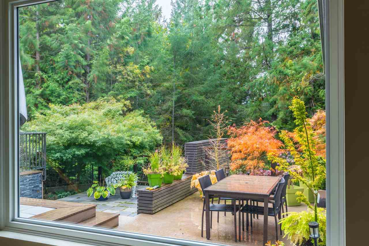 Photo 17: Photos: 9019 REDROOFFS Road in Halfmoon Bay: Halfmn Bay Secret Cv Redroofs House for sale (Sunshine Coast)  : MLS® # R2214826
