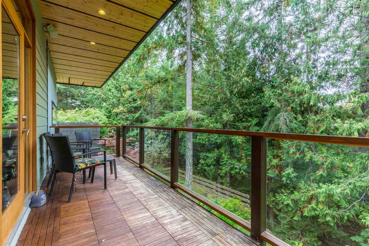 Photo 20: Photos: 9019 REDROOFFS Road in Halfmoon Bay: Halfmn Bay Secret Cv Redroofs House for sale (Sunshine Coast)  : MLS®# R2214826