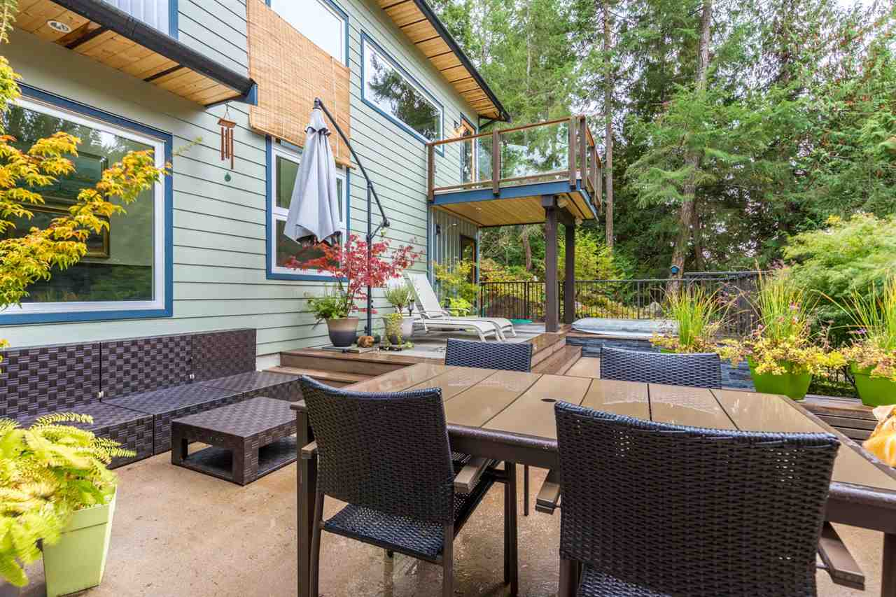 Photo 19: Photos: 9019 REDROOFFS Road in Halfmoon Bay: Halfmn Bay Secret Cv Redroofs House for sale (Sunshine Coast)  : MLS® # R2214826