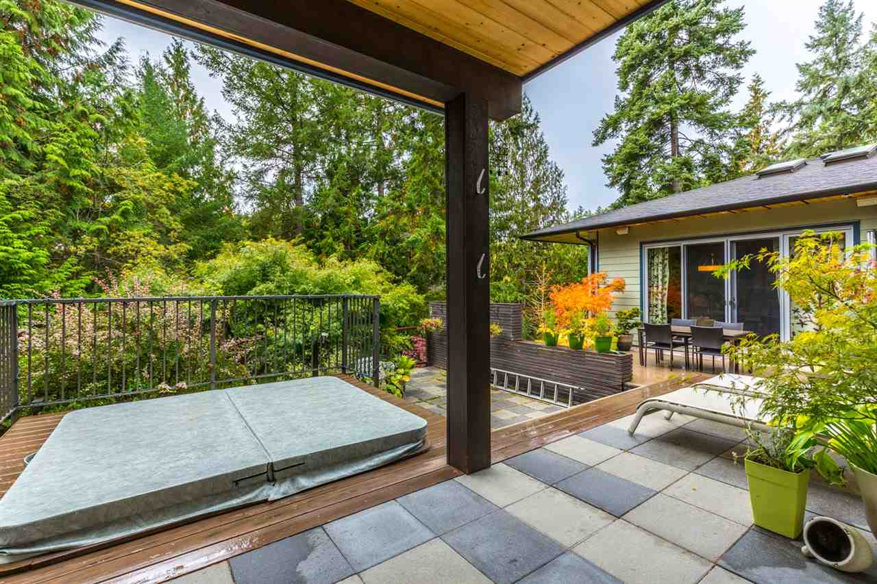 Photo 18: Photos: 9019 REDROOFFS Road in Halfmoon Bay: Halfmn Bay Secret Cv Redroofs House for sale (Sunshine Coast)  : MLS®# R2214826
