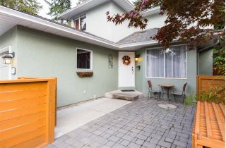 Main Photo: 3570 EVERGLADE Place in North Vancouver: Delbrook House for sale : MLS® # R2215983
