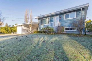 Main Photo: 34443 YORK Avenue in Abbotsford: Abbotsford East House for sale : MLS® # R2226726