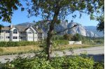 "Main Photo: 304 1466 PEMBERTON Avenue in Squamish: Downtown SQ Condo for sale in ""MARINA ESTATES"" : MLS® # R2233193"