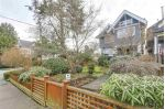 Main Photo: 3104 W 2ND AVENUE in Vancouver: Kitsilano House for sale (Vancouver West)  : MLS®# R2234339