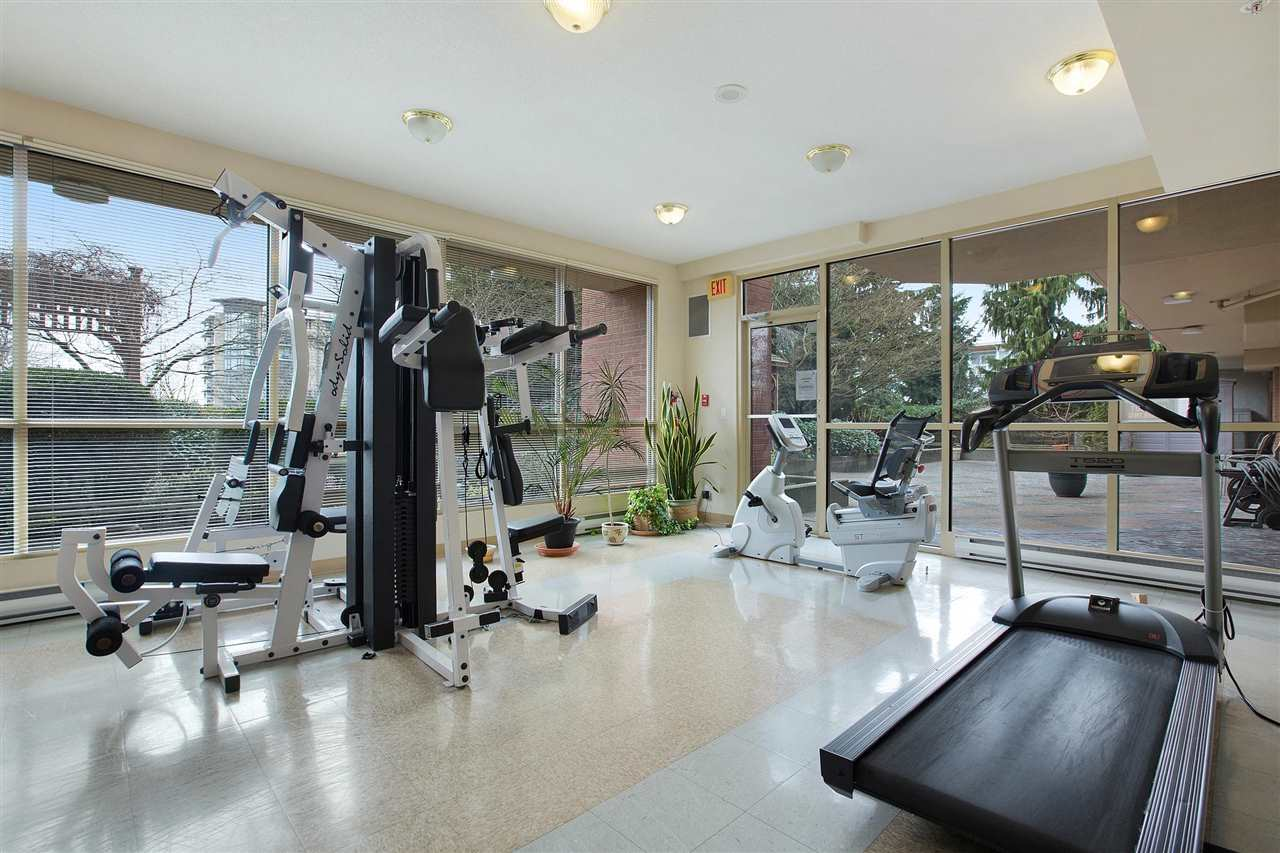 "Photo 17: Photos: 704 160 W KEITH Road in North Vancouver: Central Lonsdale Condo for sale in ""VICTORIA PARK WEST"" : MLS® # R2241498"