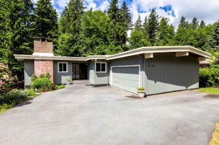 Main Photo: 3183 DUVAL Road in North Vancouver: Lynn Valley House for sale : MLS®# R2278943