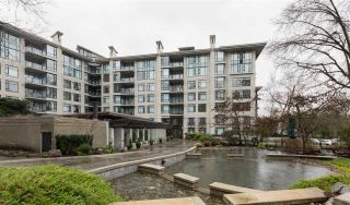 "Main Photo: 107 4685 VALLEY Drive in Vancouver: Quilchena Condo for sale in ""MARGUERITE HOUSE"" (Vancouver West)  : MLS®# R2292084"