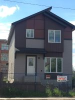 Main Photo:  in Edmonton: Zone 13 House for sale : MLS®# E4123837