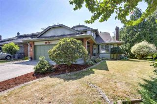 "Main Photo: 10621 GLENWOOD Drive in Surrey: Fraser Heights House for sale in ""FRASER HEIGHTS"" (North Surrey)  : MLS®# R2310412"