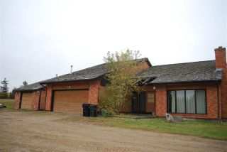 Main Photo: 182 52328 HWY 21: Rural Strathcona County House for sale : MLS®# E4131003