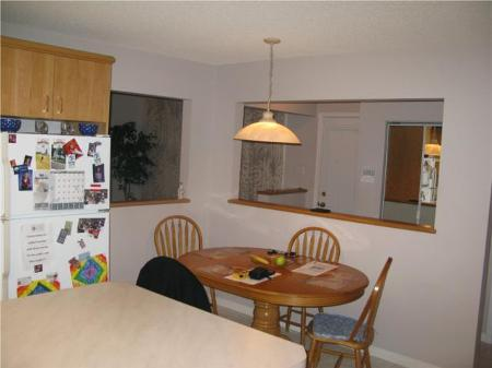 Photo 4: Photos: 938 McLeod AVE in Winnipeg: Residential for sale (Oakwood Estates)  : MLS®# 1000356