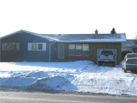 Photo 1: Photos: 938 McLeod AVE in Winnipeg: Residential for sale (Oakwood Estates)  : MLS®# 1000356