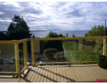 Photo 10: 13986 MARINE DR in White Rock: House for sale : MLS® # F2724884