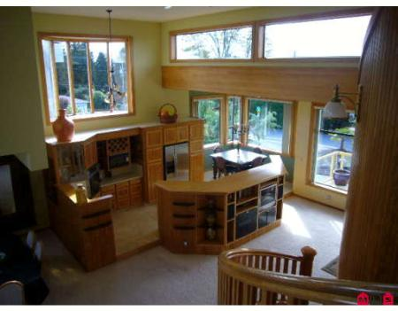 Photo 2: 13986 MARINE DR in White Rock: House for sale : MLS® # F2724884