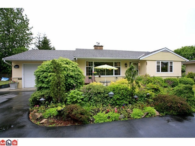FEATURED LISTING: 31792 OLD YALE Road ABBOTSFORD