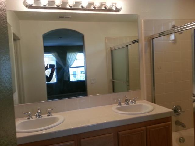 Photo 6: CHULA VISTA Townhome for sale : 3 bedrooms : 1307 HAGLAR Way #1