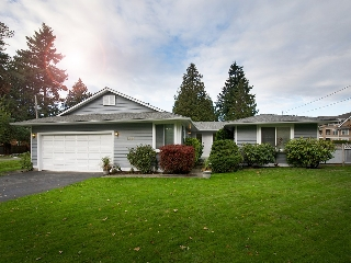 Main Photo: 1288 MALIBU Place in Tsawwassen: Cliff Drive House for sale : MLS(r) # V1092172