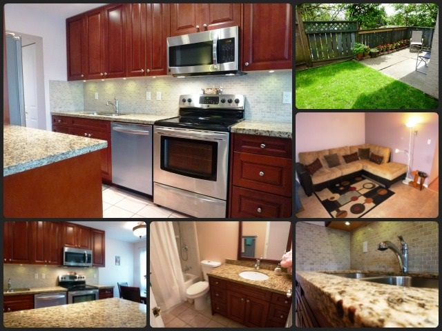 "Main Photo: 1 45 FOURTH Street in New Westminster: Downtown NW Condo for sale in ""THE DORCHESTER"" : MLS® # R2072240"
