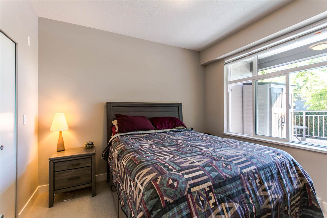 "Photo 10: 2106 963 CHARLAND Avenue in Coquitlam: Central Coquitlam Condo for sale in ""CHARLAND"" : MLS® # R2096822"
