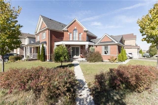 Main Photo: 52 West Park Avenue in Bradford West Gwillimbury: Rural Bradford West Gwillimbury House (2-Storey) for sale : MLS® # N3631694