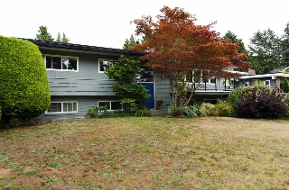 "Main Photo: 582 ENGLISH BLUFF Road in Delta: Pebble Hill House for sale in ""PEBBLE HILL"" (Tsawwassen)  : MLS® # R2129741"