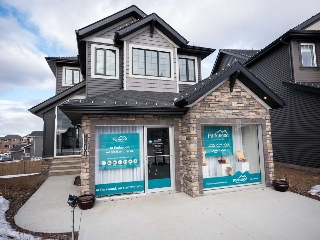 Main Photo:  in Edmonton: Zone 53 House for sale : MLS® # E4050580