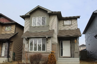 Main Photo: 2338 28A Avenue in Edmonton: Zone 30 House for sale : MLS(r) # E4052460
