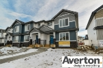 Main Photo: 547 CHAPPELLE Drive in Edmonton: Zone 55 Attached Home for sale : MLS(r) # E4055471