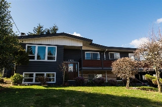 Main Photo: 2307 WESTERLY Street in Abbotsford: Abbotsford West House for sale : MLS(r) # R2147669
