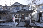 Main Photo: 9932 89 Street in Edmonton: Zone 13 House for sale : MLS(r) # E4056666