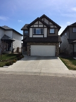 Main Photo: 20837 96A Avenue in Edmonton: Zone 58 House for sale : MLS(r) # E4057340