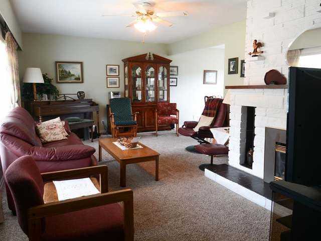 Photo 2: 4143 CAMERON ROAD in : Rayleigh House for sale (Kamloops)  : MLS® # 139561