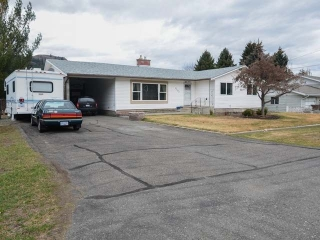Main Photo: 4143 CAMERON ROAD in : Rayleigh House for sale (Kamloops)  : MLS® # 139561