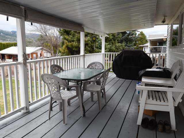 Photo 9: 4143 CAMERON ROAD in : Rayleigh House for sale (Kamloops)  : MLS® # 139561
