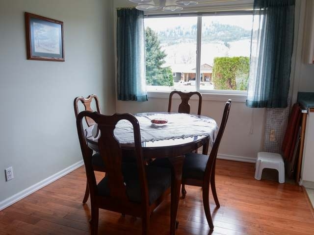 Photo 3: 4143 CAMERON ROAD in : Rayleigh House for sale (Kamloops)  : MLS® # 139561