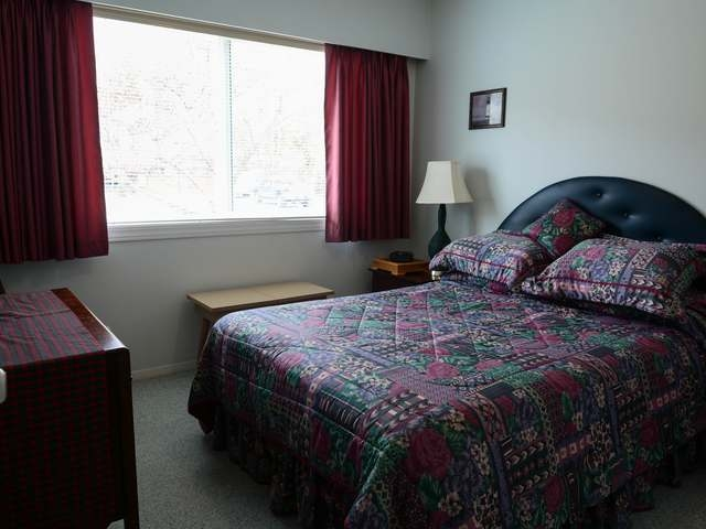 Photo 12: 4143 CAMERON ROAD in : Rayleigh House for sale (Kamloops)  : MLS® # 139561