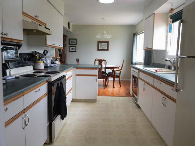 Photo 8: 4143 CAMERON ROAD in : Rayleigh House for sale (Kamloops)  : MLS® # 139561