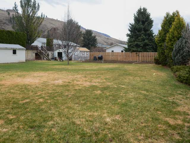 Photo 20: 4143 CAMERON ROAD in : Rayleigh House for sale (Kamloops)  : MLS® # 139561