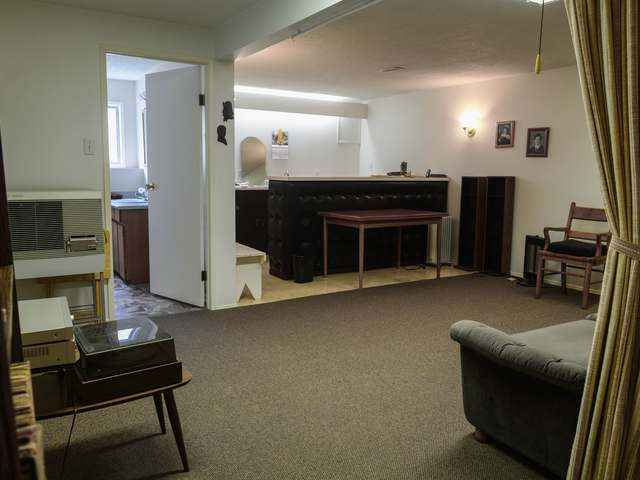 Photo 14: 4143 CAMERON ROAD in : Rayleigh House for sale (Kamloops)  : MLS® # 139561