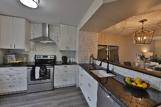 Main Photo: 3 9619 180 Street in Edmonton: Zone 20 Townhouse for sale : MLS(r) # E4058355