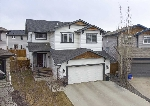 Main Photo: 9578 219A Street in Edmonton: Zone 58 House for sale : MLS(r) # E4058776