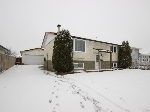 Main Photo: 122 Henry Avenue in Edmonton: Zone 35 House for sale : MLS(r) # E4059983