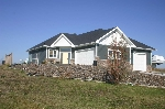 Main Photo: 217, 26023 Twp Road 544: Rural Sturgeon County House for sale : MLS(r) # E4062610