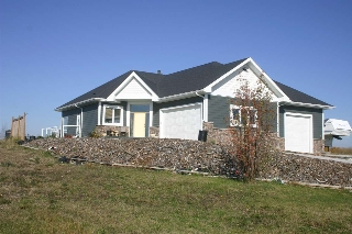 Main Photo: 217, 26023 Twp Road 544: Rural Sturgeon County House for sale : MLS® # E4062610