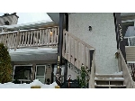 Main Photo:  in Edmonton: Zone 35 Carriage for sale : MLS(r) # E4063454