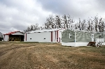 Main Photo: 51312A HWY 60: Rural Parkland County House for sale : MLS(r) # E4065135