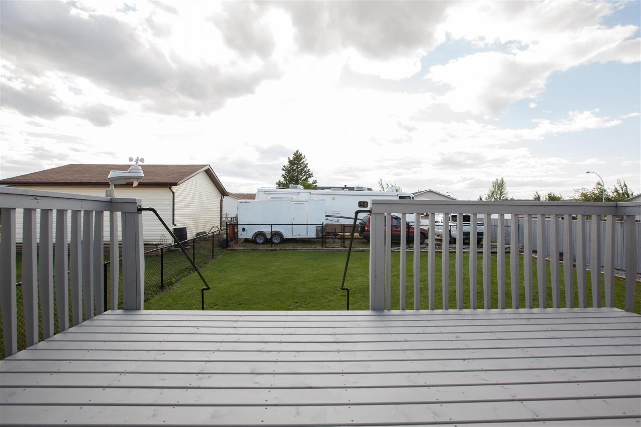 Photo 23: 5122 51 Street: Legal House for sale : MLS® # E4066162