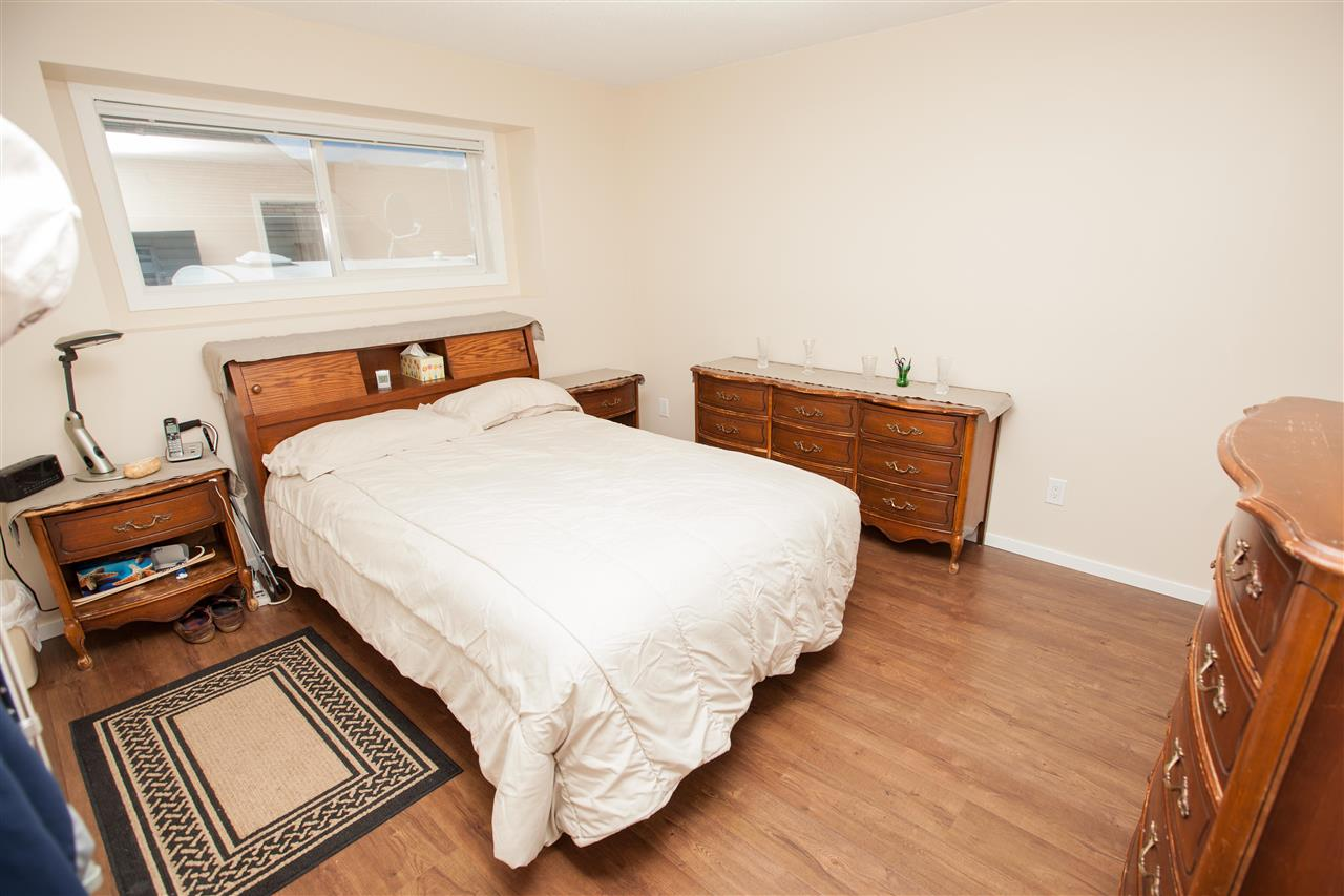 Photo 10: 5122 51 Street: Legal House for sale : MLS® # E4066162